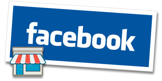 Facebook for Small Businesses (2013 Edition)