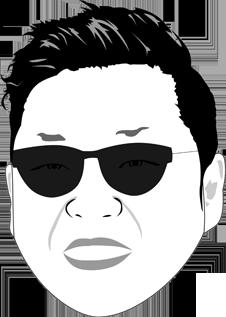 gangman