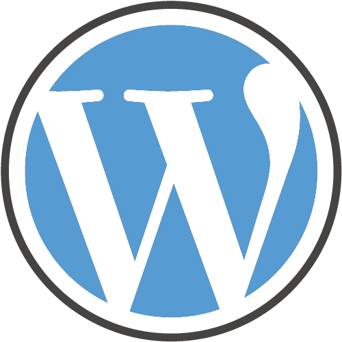 wordpress developer ct