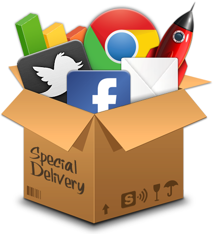 Digital Marketing Services CT