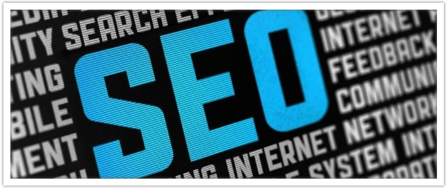 This Week in Search (SEO) | 1-16-2014