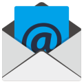 Email Marketing in CT
