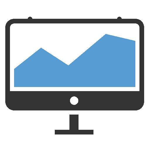 CT Website Design