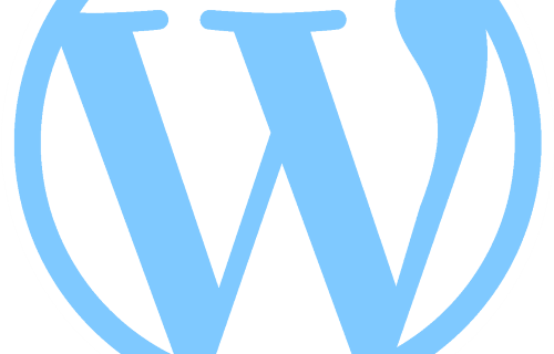 What's New With WordPress 4.0