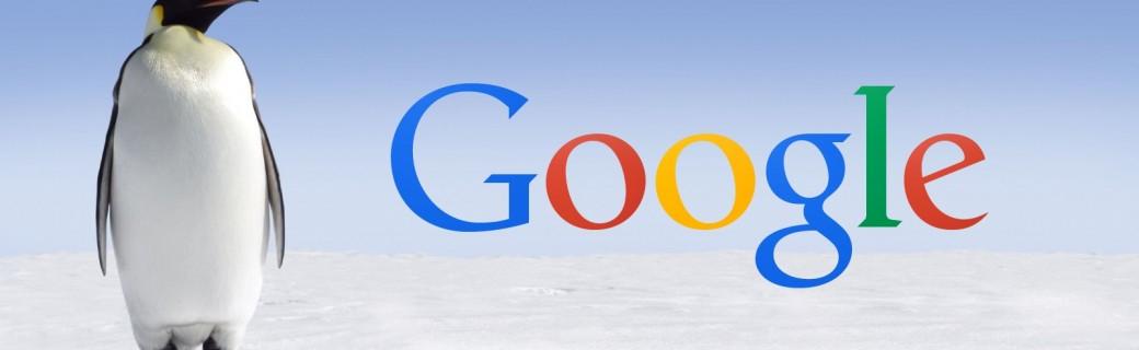 Google Penguin 3.0 Released