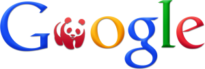 Google Panda Algorithm Update 4.2