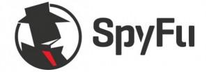 SEO Tools - Spyfu SEO Tool