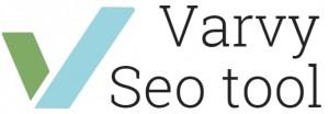 SEO Tools - Varvy SEO Tool