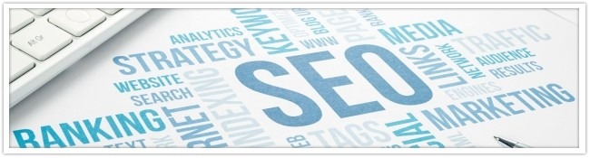 Connecticut SEO Services